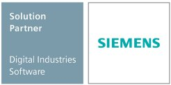 Siemens Solution Partner PLM
